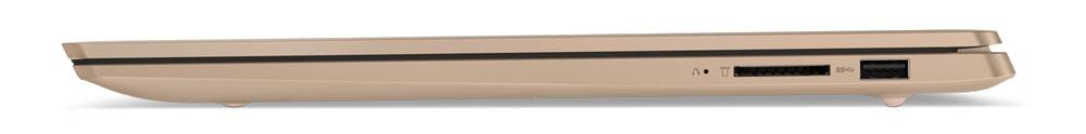 LENOVO IDEAPAD 530S CORE i7 MX150 LAPTOP