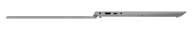 Lenovo ideapad S340-14IML Core i7 Laptop