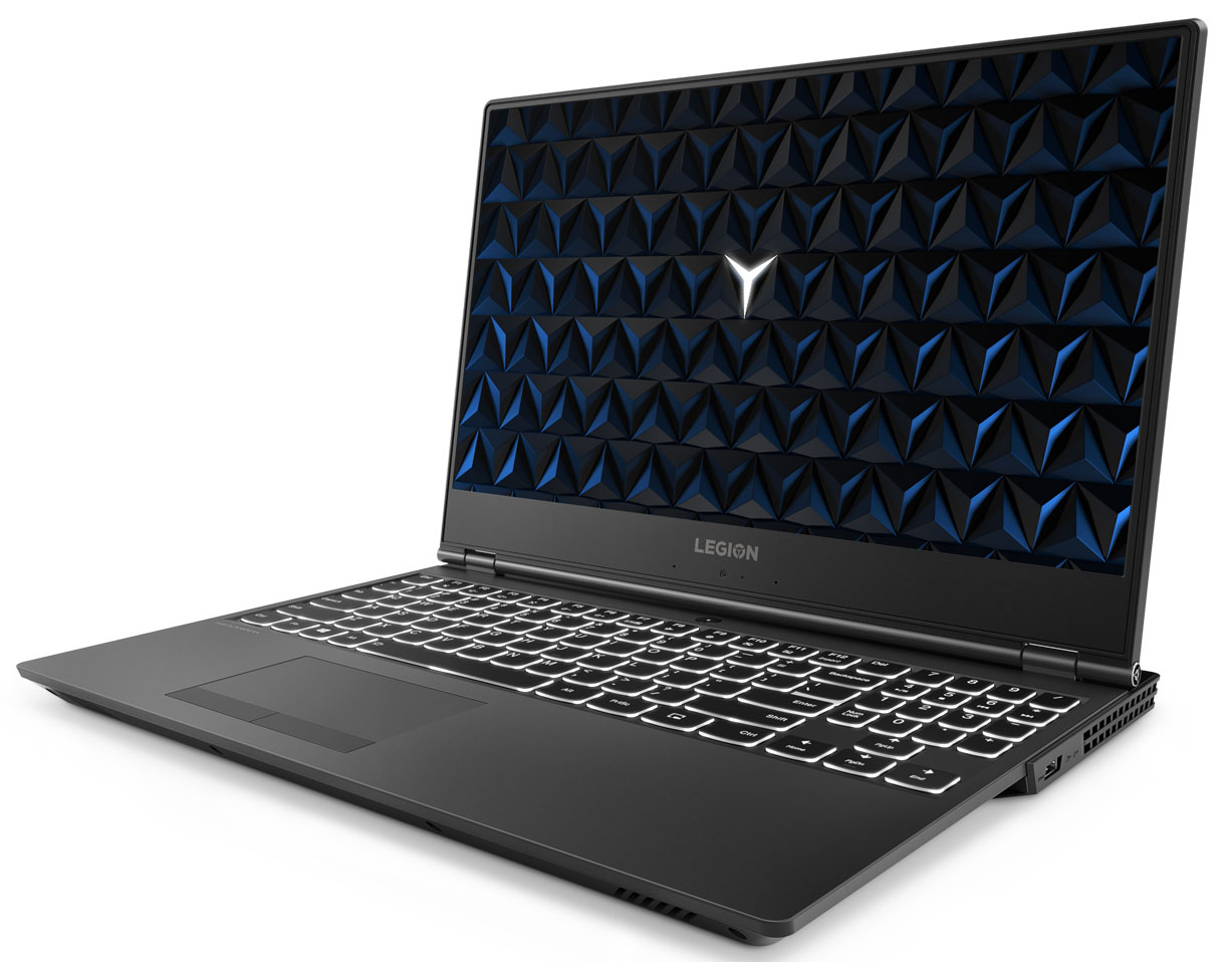 Lenovo Legion Y530 i7 GTX 1050 Ti Gaming Laptop Deal