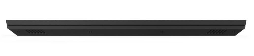 Lenovo Legion Y530 i7 GTX 1050 Ti Gaming Laptop Deal