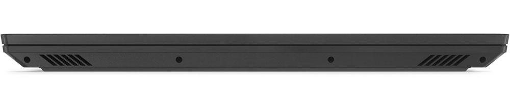 Lenovo Legion Y540 Core i7 GTX 1660 Ti Gaming (81SX00FBSA) Laptop