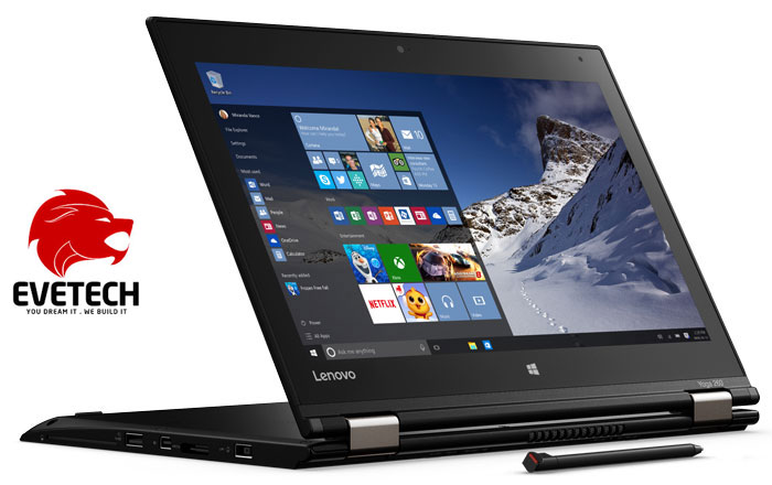 Nov 20,  · Best Lenovo Black Friday deals: ThinkPad laptops and more. The manufacturer's online store will be offering hourly doorbuster sales, including a $99 IdeaPad notebook.