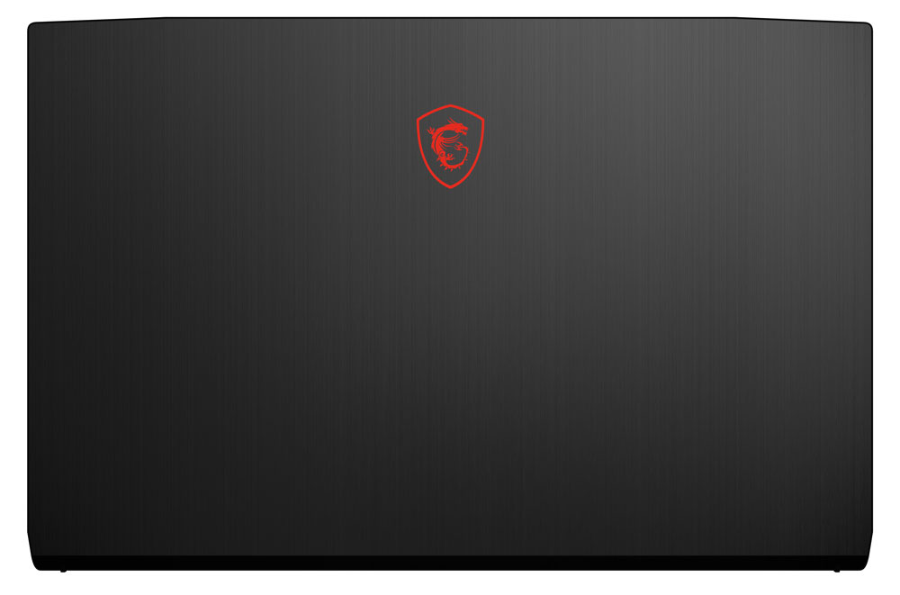 MSI GF75 8RC Core i5 GTX 1050 GAMING LAPTOP WITH 512GB SSD AND 32GB RAM