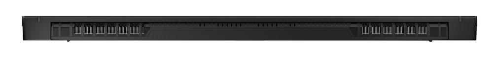 MSI GF75 8RD Core i7 GTX 1050 Ti GAMING LAPTOP DEAL