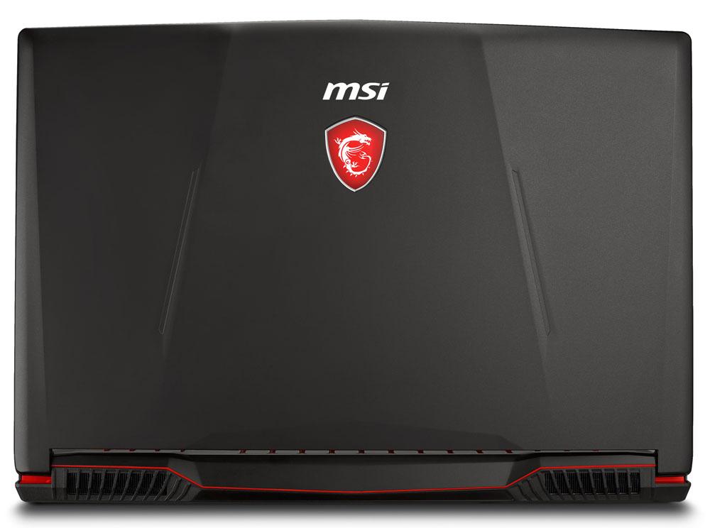 Msi laptop deals uk
