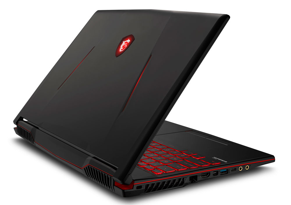 MSI GL63 8SD CORE i7 GTX 1660 Ti GAMING LAPTOP DEAL With 1TB SSD And 24GB RAM