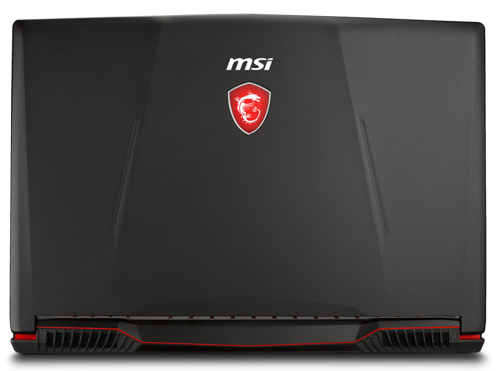buy msi gl73 8rc core i7 gtx 1050 gaming laptop with 256gb