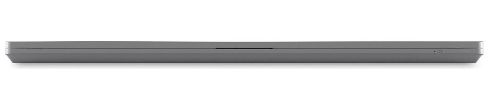 MSI P75 Creator 9SF RTX 2070 Professional Laptop Deal