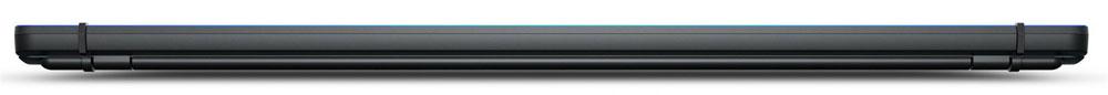 MSI Prestige 14 A10SC Core i7 Professional Laptop