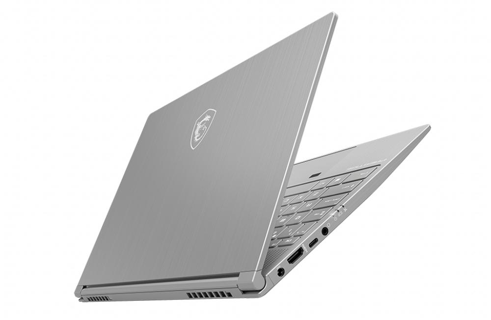 MSI Prestige PS42 8RA Core i7 Professional Laptop