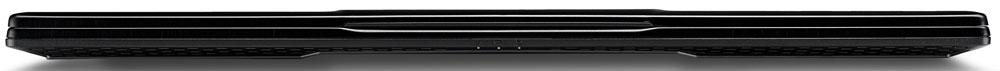 MSI WE73 8SK 8th Gen Xeon 4K Workstation Laptop Deal